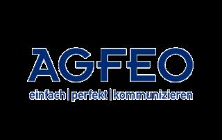 Kaiserteam_Kunde_AGFEO