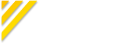 Kaiserteam Logo