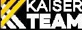 Kaiserteam Logo
