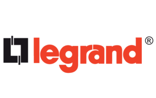 Kaiserteam_Kunde_Legrand