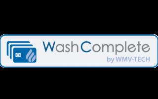 Kaiserteam_WashComplete