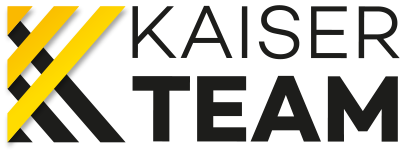 Kaiserteam_Logo